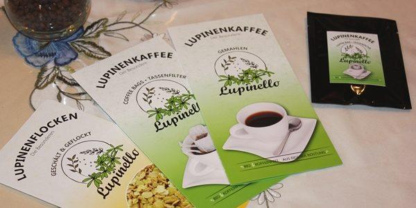 Gemüse-Lieferdienst vermarkten Teil 03: Dreizehn Ideen für neue Produkte und fünf Ideen für neue Boxen